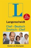 worterbuch